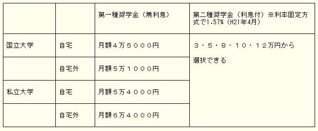 column19_2
