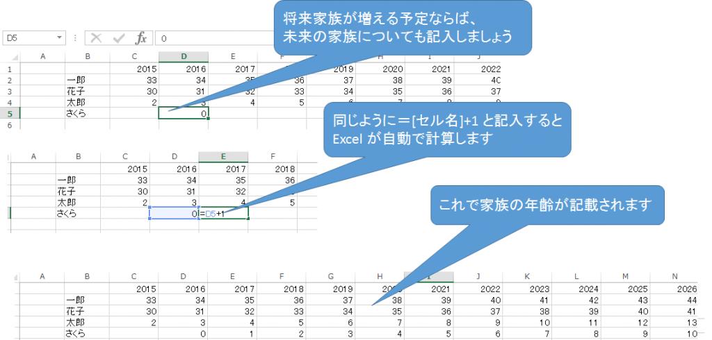 lifeplan-step1-5