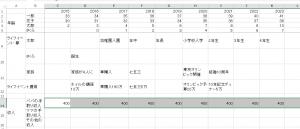 lifeplan-step4-2